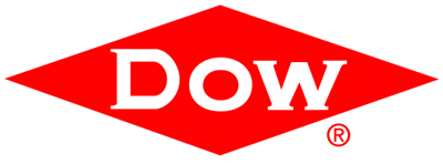 Dow_Chemical Engineering Section