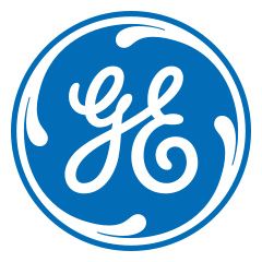 General_Electric_logo_ELECTRICAL Engineering section
