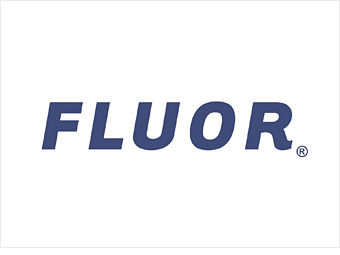 fluor_logo Mechanical Engineering section
