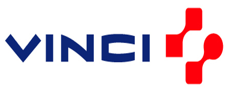 vinci_logo CIVIL engineering section