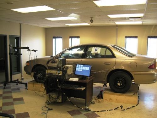 active vibration control on a quarter car for cancellation of road noise disturbance advances. Black Bedroom Furniture Sets. Home Design Ideas