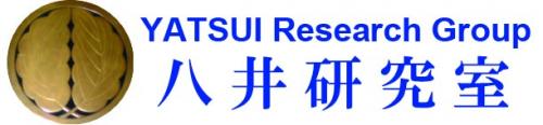 Yatsui Research Group