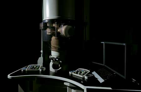 Transmission electron microscopy/electron energy loss spectroscopy measurements  and ab initio calculation of local magnetic moments at nickel grain boundaries