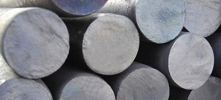 42CrMo4 Steel