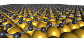 Localization and electron-electron interactions in few-layer epitaxial graphene. Advances in Engineering