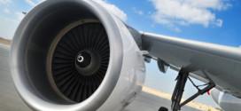 Mechanical Property of HVOF Inconel 718 Coating for Aeronautic Repair. Advances in Engineering