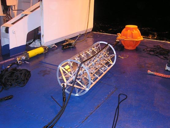 A review of studies on corrosion of metals and alloys in deep-sea environment. Advances in Engineering