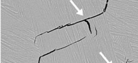 Fatigue crack growth behavior of beta-annealed Ti-6Al-2Sn-4Zr-xMo (x = 2, 4 and 6) alloys-advances in engineering