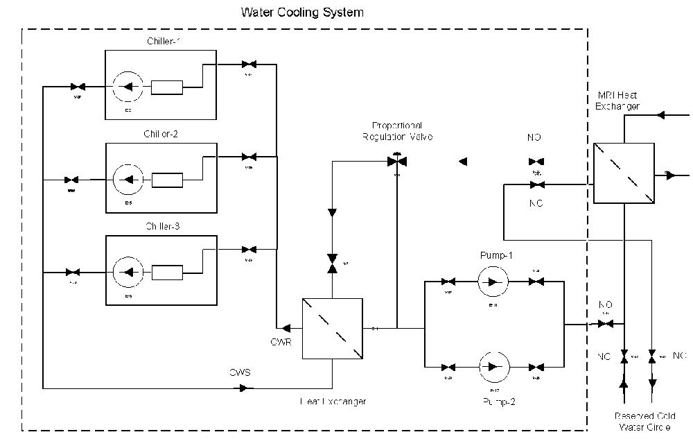 minimal repair by using the Lz-transform method-advances in engineering