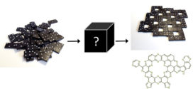 Eutectic Syntheses of Graphitic Carbon with High Pyrazinic Nitrogen Content.Advances in Engineering