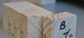 bonding-quality-of-Cross-Laminated-Timber-panels-Advances-in-Engineering-2
