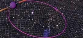 Post-Keplerian perturbations of the orbital time shift in binary pulsars an analytical formulation with applications to the galactic center. Advances in Engineering