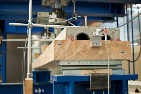 Timber Is On The Rise Advances In Engineering