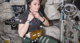 plethysmography system for use under microgravity conditions-Advances-in-Engineering
