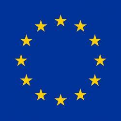 European Union's Horizon 2020 Advances in Engineering