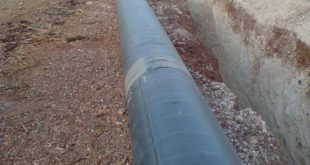 Hydrocarbon transportation steel pipelines carbon dioxide corrosion -Advances in Engineering