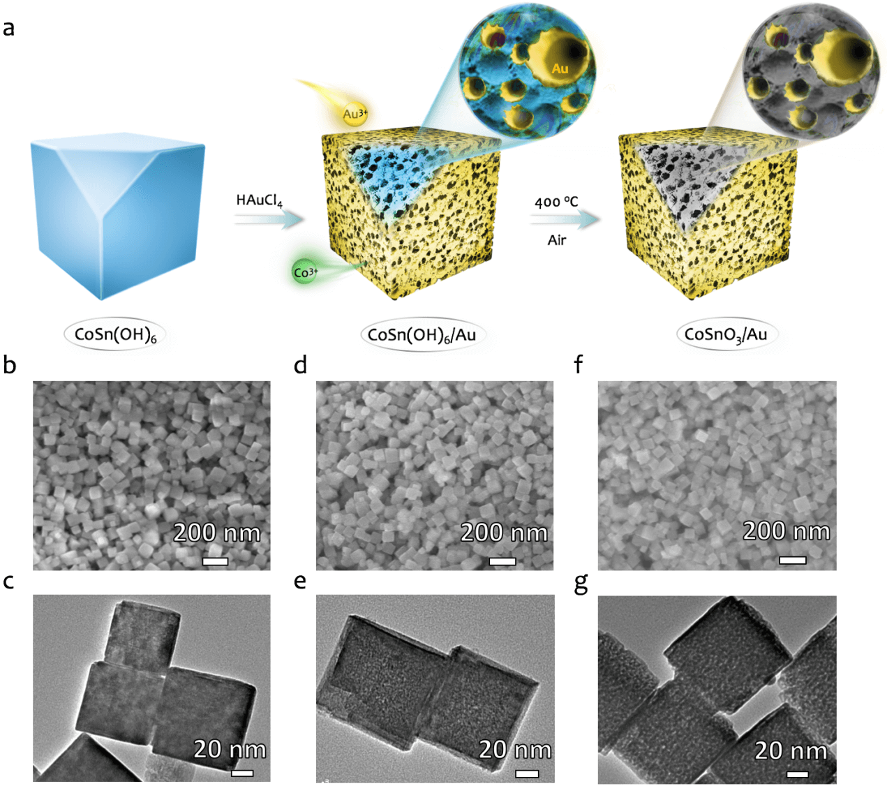 Constructing Heterointerface of Metal Atomic Layer and Amorphous Anode Material for High-Capacity and Fast Lithium Storage - Advances in Engineering
