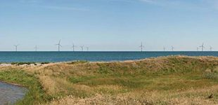 Who really wants wind farms? Attitudes towards local offshore coastal wind farms among local residents and summerhouse owners in Denmark - Advances in Engineering