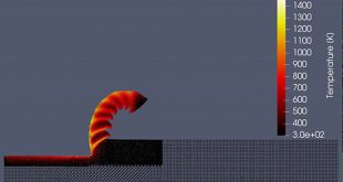 Efficient Simulation of Metal Cutting Processes - Advances in Engineering