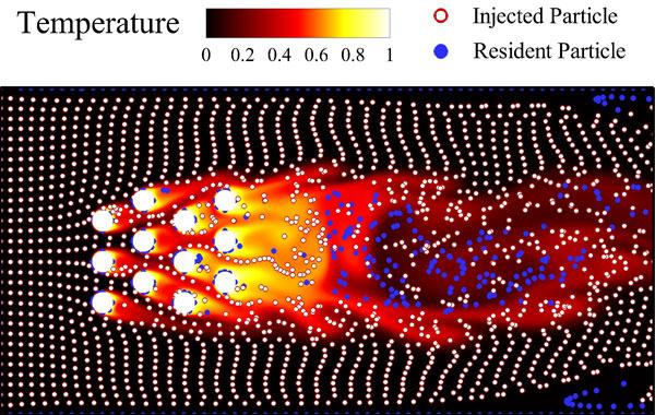 Advances-in-Engineering-Flow-dynamics-heat-transfer-in-partially-porous-microchannel-heat-sinks
