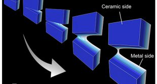 Fracture of cracked transversely graded materials - Advances in Engineering