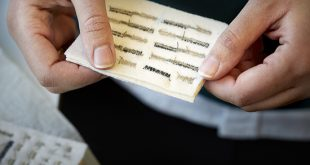 Electronic textiles made from new cellulose thread - Advances in Engineering