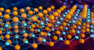 A new promising magnesium-based thermoelectric materials - Advances in Engineering
