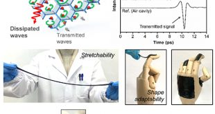 Multifunctional Hydrogel-Type Electromagnetic Interference Shielding Materials - Advances in Engineering
